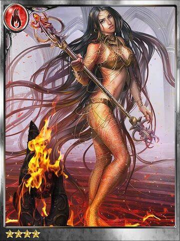 File:(Wildfire) Fearless Mystic Hennan.jpg