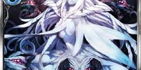 (Transforming) Bewitching Scylla