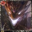 File:(Stonetroops) Evil Castle Gargoyles thumb.jpg