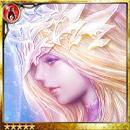 Shimmering Maiden Eleonora thumb