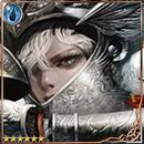 (Lightspeed) Star Guardian Knight thumb