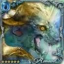 File:(Phantasmagoric) Gemstone Dragon thumb.jpg