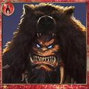 Furious Berserker Ape thumb