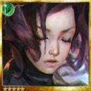 Nixia, Arcane Creator thumb