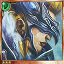 Ingval, Chimera Commander thumb