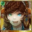 Atepen, Clever Alchemist thumb
