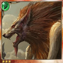 Raging Fenrir thumb