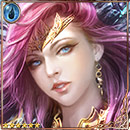 (Icewave) Sedna, Wintry Sea Queen thumb
