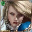 (Seek) Laylanne of the Crystal Keep thumb