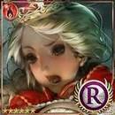 (Coercive) Haughty Princess Helvi thumb