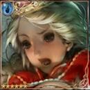 File:(Peevish) Haughty Princess Helvi thumb.jpg
