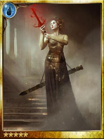 File:Almaria, Blood Alchemist.png