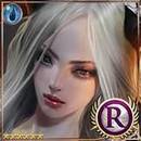 (A. G.) Barbara, Unmatched Empress thumb