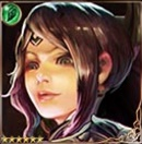 (Hex) Laverna the Invisible Hand thumb