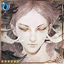 (Perfect) Veronika, Supreme Creation thumb