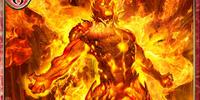 Hellfire Incarnate