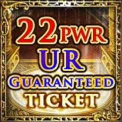File:22-PWR UR Ticket.png