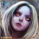 File:(Foretold) Rebekah the Silverlocked thumb.jpg