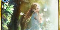 Guarded Daughter Arieya