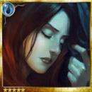 Fiala, Living Reaper thumb