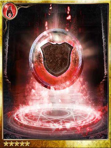 File:(Guard) Stalwart Fire Crest new.jpg