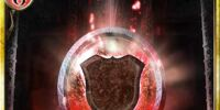(Guard) Stalwart Fire Crest