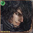 (Forte) Mercenary King Wallenstein thumb
