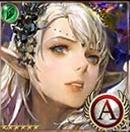 File:(T. W.) Lagu, Elf of Ruling Waters thumb.jpg