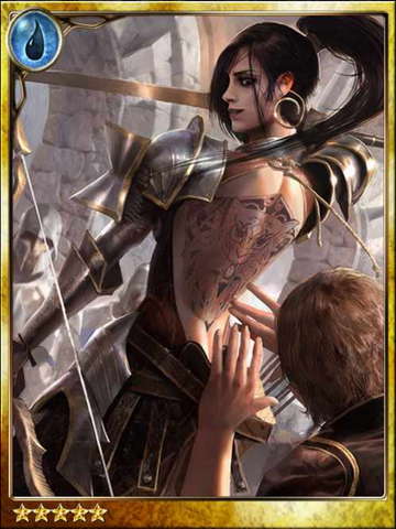 File:Tattooed Warrior Tonya.png