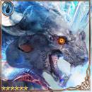 (Union) Crystal Dragon thumb