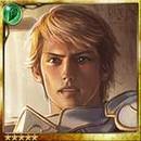 Skeptic Crusader Jude thumb