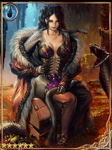 File:(Dragonized) Snake Charmer Niassa.jpg