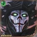 (Erase) Jahdu, Dark Manslayer thumb