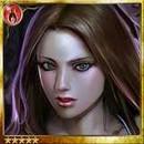 File:Mivoki, Queen of Dreams thumb.jpg