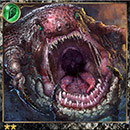 (Shred) Slithering Serpent thumb