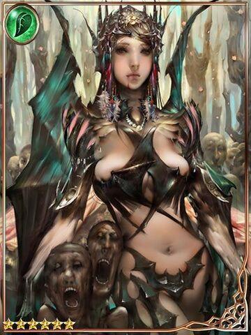 File:(Enthrall) Vampire Empress Victoria.jpg