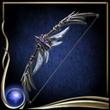 Blue Bow EX