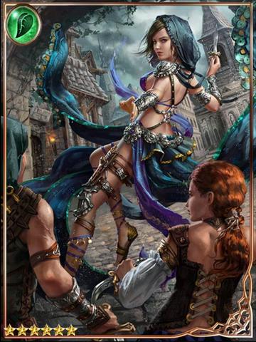 File:(Paranoid) Latia, Restless Assassin.png