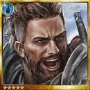 (Hard Battler) Hammerhead Barentz thumb
