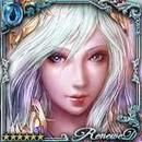 (Mirage) Glistening Maiden Eleonora thumb