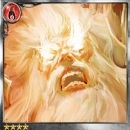 (Terror) Hilzam the Manic Magician thumb