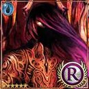 File:(A. W.) Surtr Inflamed thumb.jpg