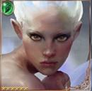 (Kindle) Phaniel, Seraph of Rebirth thumb