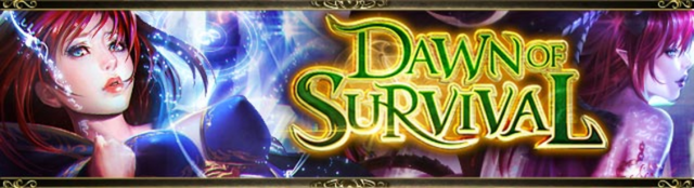 File:Dawn of Survival 3.png