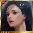 File:Firebinding Maiden Sevina thumb.jpg