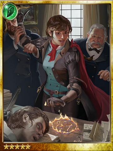 File:Mystic Sleuth Harriet.png