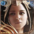 (Apple) Iðunn, Bearer of Gold Fruit thumb
