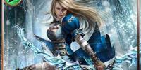 (Seek) Laylanne of the Crystal Keep