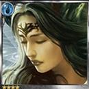 (Skyhigh) Candelas, Tree Spirit thumb