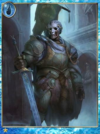 Dasdeth the Deathbringer